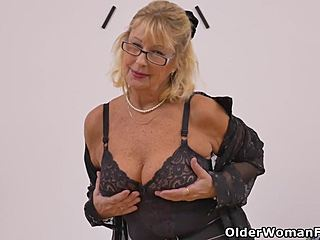 adults only english movies youtube